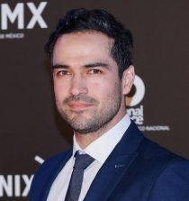 Alfonso Herrera Actor, Singer