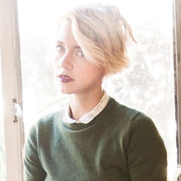 Alice Wetterlund American Actress, Comedian, Podcast Host