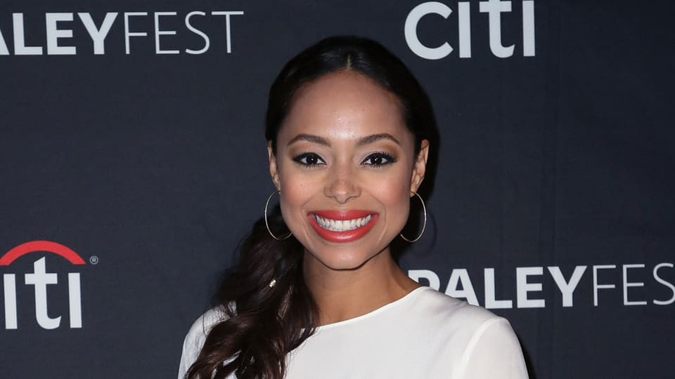 Amber Stevens West American Actress
