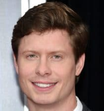 Anders Holm Writer, Comedian, Actor and Producer