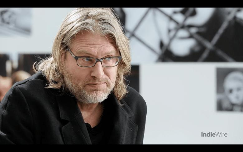 Andrew Dominik Australian Film director and Screenwriter