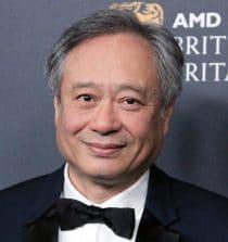 Ang Lee Filmmaker