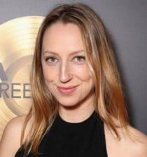 Anna Konkle Actress
