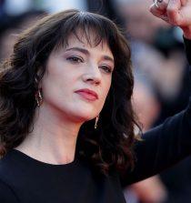 Asia Argento Actress, Director