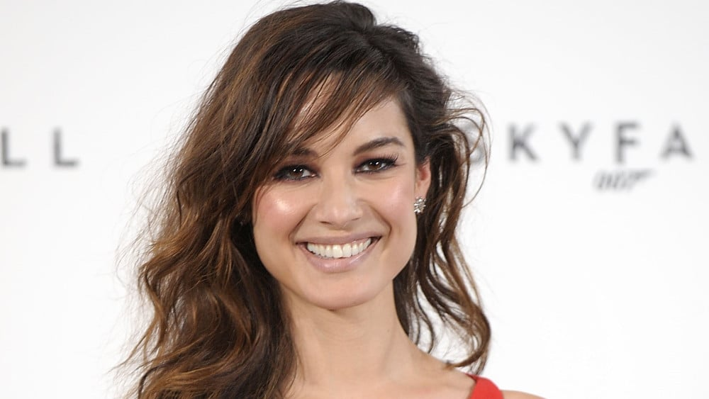 Berenice Marlohe Biography Height Life Story Super Stars Bio