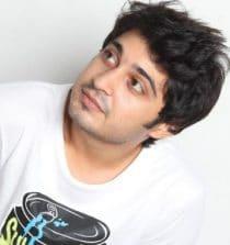 Babar Khan Actor, Model