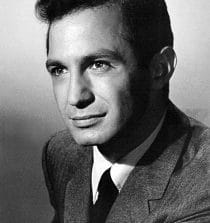 Ben Gazzara Actor, Director, Screenwriter, Stage Actor