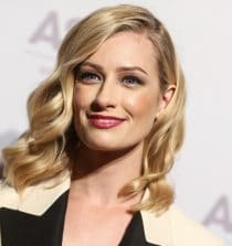 Beth Behrs Actress and Writer