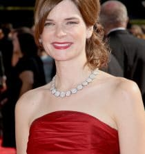 Betsy Brandt Actress