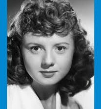 Betty Lynn Actress
