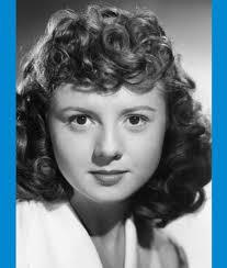Betty Lynn American Actress