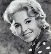 Beverly Garland Actress