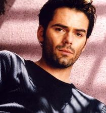 Billy Burke Actor