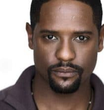 Blair Underwood Actor, Director