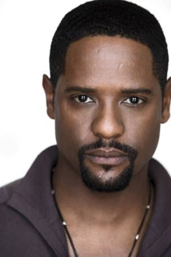 Blair Underwood American Actor, Director