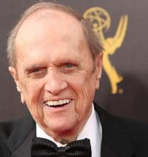 Bob Newhart Stand-up Comedian and Actor