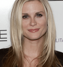 Bonnie Somerville Actress, Singer