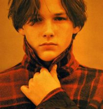 Brad Renfro Actor