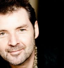 Brendan Coyle Actor