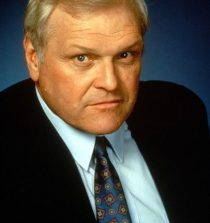 Brian Dennehy Actor