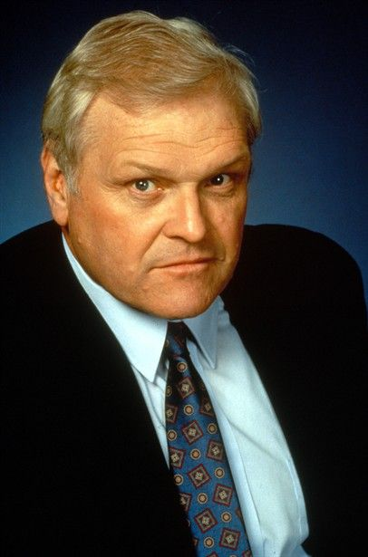 Brian Dennehy American Actor
