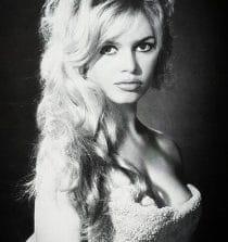 Brigitte Bardot Actor, Singer