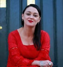 Bronagh Gallagher Actress, Singer
