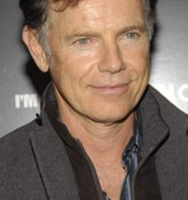 Bruce Greenwood Actor, Producer