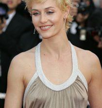 Cécile de France Actress