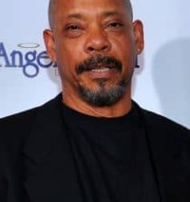 Carl Franklin Actor, Director, Producer, Screen Writer