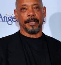 Carl Franklin Actor, Director, Producer, Screen Writer