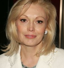 Cathy Moriarty Actress, Singer