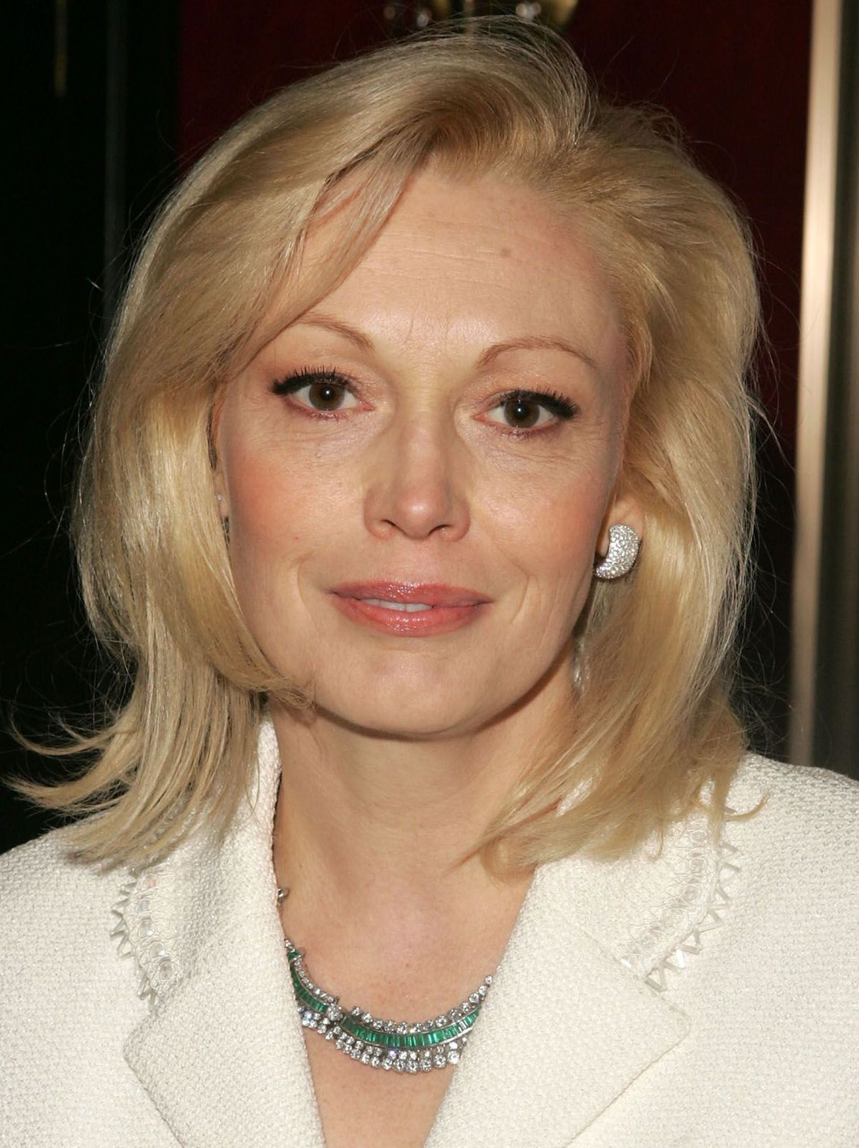 Cathy Moriarty facts