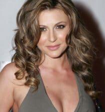 Cerina Vincent Actress, Writer