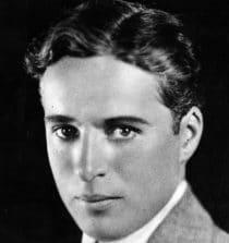 Charlie Chaplin Actor, Comedian
