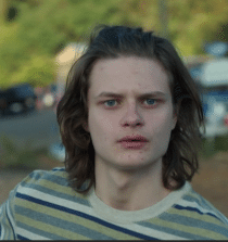 Charlie Tahan Actor