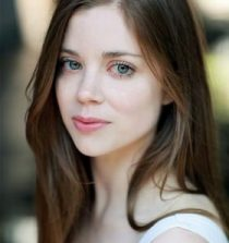 Charlotte Hope Actress