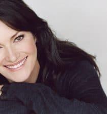 Chelsea Field Actress