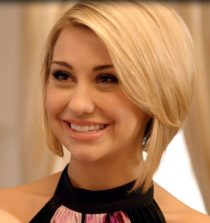 Chelsea Kane Actress and Singer