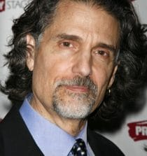 Chris Sarandon Actor, Voice Actor