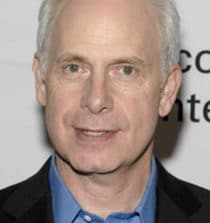 Christopher Guest Actor, Director, Producer, Comedian, Screen Writer, Composer, Musician