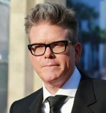 Christopher McQuarrie Screenwriter, Director, Producer