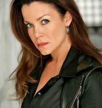 Claudia Christian Actress, Singer
