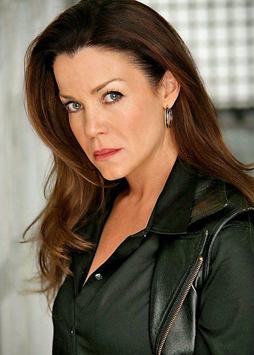 Claudia Christian American Actress, Singer