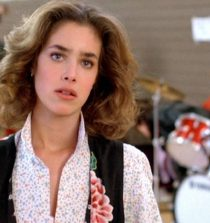 Claudia Wells Actress, Businesswoman