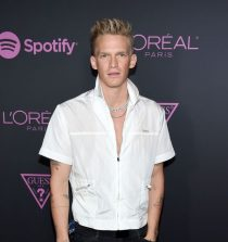 Cody Simpson Actor, Dancer, Model, Musician, Singer, Song Writer
