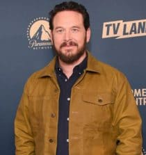 Cole Hauser Actor