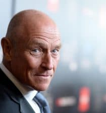 Corbin Bernsen Actor, Director