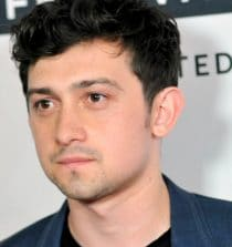 Craig Roberts Actor, Writer and Director