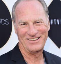 Craig T. Nelson Actor
